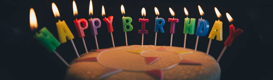 Kids Birthday Party Places In Horsham Montgomery County Pa